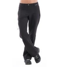 Dámské softshellové kalhoty MURIA ALPINE PRO