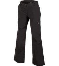 Dámské kalhoty VALENTINO INS ALPINE PRO