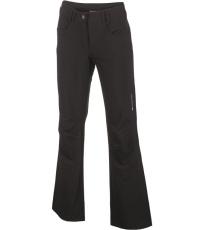 Dámské softshelové kalhoty OMINECA ALPINE PRO