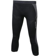 Dámské spodní kalhoty PINEIOSA ALPINE PRO