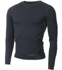Pánské spodní triko KRATHIS ALPINE PRO