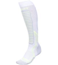 Ponožky LIPTO ALPINE PRO