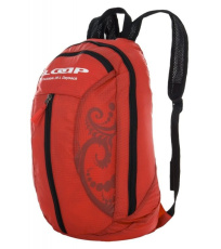 Balitelný batoh CIRCULAR LOAP