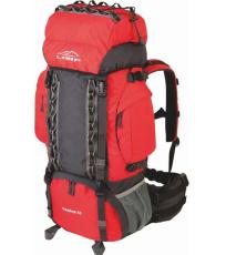 Turistický batoh MEADOW 65 LOAP