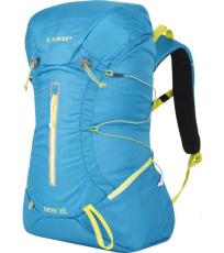 Turistický batoh CHITRE 32 LOAP