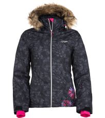 Dámská lyžařská bunda OPHELIE-W KILPI