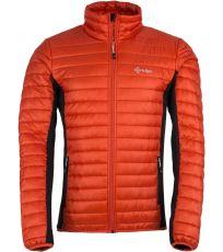 Pánska zimná športová bunda ISAIAH-M KILPI