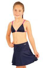 Dievčenské sukne. 88461 LITEX