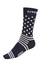 Designové ponožky. 99663514 LITEX