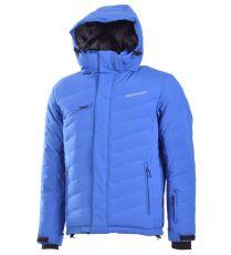 Pánská lyžařská bunda RONALD NORTHFINDER