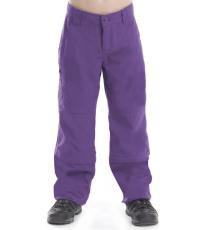 Dětské kalhoty TOLMINO ALPINE PRO