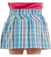 Dětská sukně ORIA ALPINE PRO