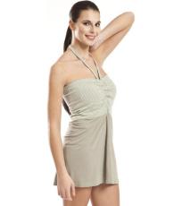 Dámská sukně/šaty CORONA ALPINE PRO