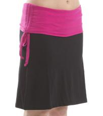 Dámska sukne/šaty CORONA ALPINE PRO