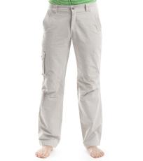 Pánské kalhoty GOTTARDO ALPINE PRO
