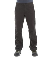 Pánské kalhoty CLAVO ALPINE PRO