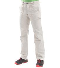 Pánské kalhoty ROBERTO ALPINE PRO