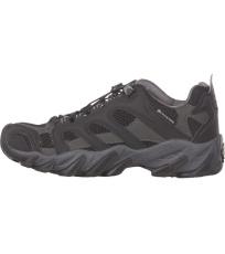 Uni športová obuv FALCON X-VNG II ALPINE PRO