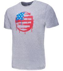 Pánske tričko AMERICA ERCO
