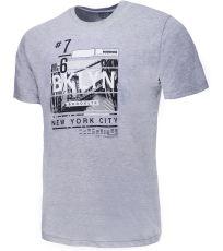 Pánske tričko BKLYN ERCO