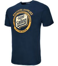 Pánske tričko SAILING ERCO
