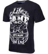 Pánske tričko GAME ERCO