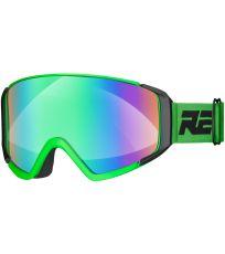 Lyžařské brýle CRUISER RELAX