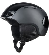 Lyžiarska helma COMBO RELAX