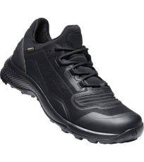 TEMPO FLEX WP MEN Pánska športová obuv KEEN