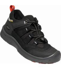 HIKEPORT WP Y Detská celoročná obuv KEEN