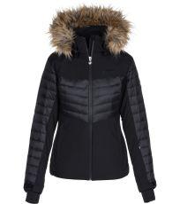 Dámská lyžařská bunda BREDA-W KILPI
