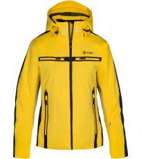 Dámská lyžařská bunda HATTORI-W KILPI