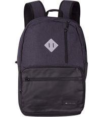 Unisex městský batoh 20L MALE ALPINE PRO