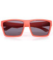 Sluneční brýle TRENTO-U KILPI