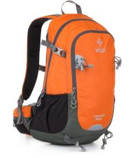 Turistický batoh TRAMP-U KILPI