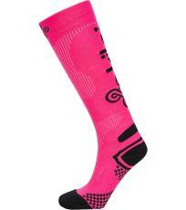 Ponožky PANAMA-U KILPI