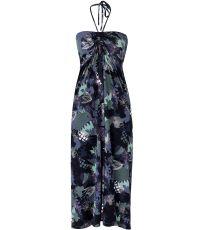 Dámská sukně 2v1 SANTANA Rafiki