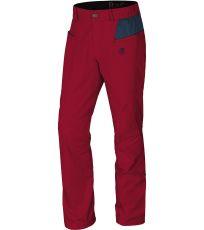 Pánské kalhoty CRAG Rafiki
