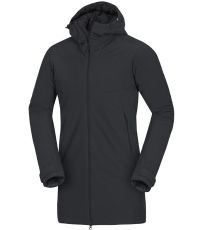 Pánsky 3L softshellový kabát ABOLYN NORTHFINDER