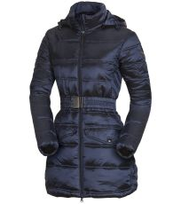 Dámský kabát EXTRA SIZE PRIJANA NORTHFINDER