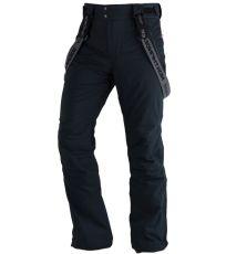 Pánské 2L lyžařské kalhoty LOXLEY NORTHFINDER