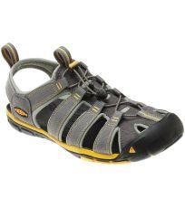 Clearwater CNX M Pánské sandály KEEN