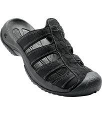 ARUBA II M Pánské pantofle KEEN