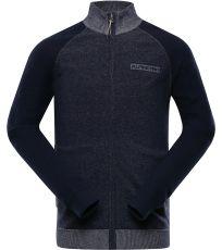 Pánsky sveter LAZER ALPINE PRO