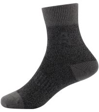 Dětské ponožky (3 páry) 3RAPID 2 ALPINE PRO