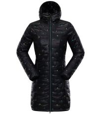 Dámsky kabát ADRIANNA 4 ALPINE PRO