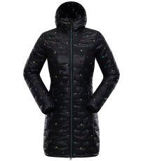 Dámský kabát ADRIANNA 4 ALPINE PRO