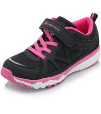 Detská obuv športová TOMAH ALPINE PRO