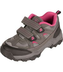Detská obuv outdoor LAXMI ALPINE PRO