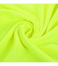 530 - reflexná žltá